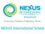 Singapore NEXUS International School is a one-stop place where students can fulfill their dream of studying from Kindergarten right up to College.