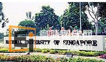 First time it has claimed No 1 spot among all Asian varsities in QS World University Rankings